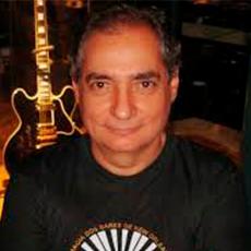 Edgard Radesca